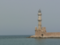 Zum Bild Leuchtturm