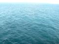 Zum Bild Meer