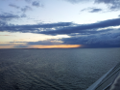 Zum Bild Sonnenuntergang