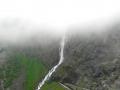 Zum Bild Wasserfall