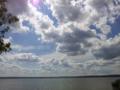 Zum Bild Wolken