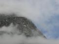 Zum Bild Wolkenfels