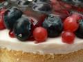 Zum Bild Kuchen