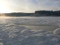 Zum Bild Nebel